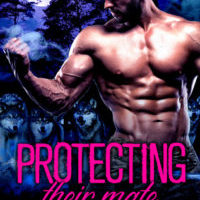 Review: Protecting Their Mate Part 3 by Moira Rogers