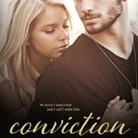 Review: Conviction by Corinne Michaels