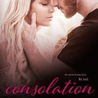 Review: Consolation by Corinne Michaels