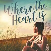 New Release & Review: Where The Heart Is by Jasinda Wilder