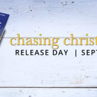 Release Day for Chasing Christmas Eve by Jill Shalvis #Giveaway