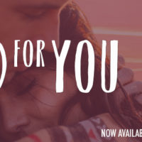 Release Day: Wild For You by Daisy Prescott