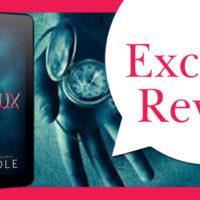 Excerpt Reveal: Sick Fux by Tillie Cole