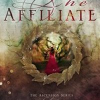 Review: The Affiliate by K.A. Linde