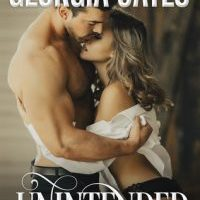 New Release & Review: Unintended by Georgia Cates
