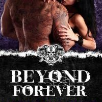 New Release & Review: Beyond Forever by Kit Rocha