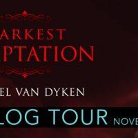 Blog Tour: Darkest Temptation by Rachel Van Dyken