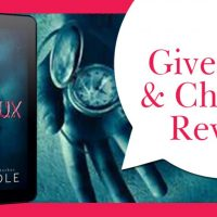 Chapter Reveal & Giveaway: Sick Fux by Tillie Cole