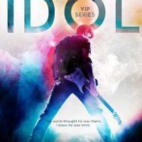 Review: Idol by Kristen Callihan