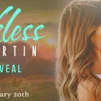Cover Reveal: Reckless by Lex Martin #Giveaway
