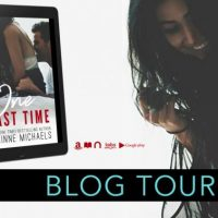 Blog Tour: One Last Time by Corinne Michaels with Review & Excerpt