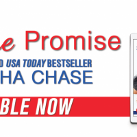 Release Day Blitz: One More Promise by Samantha Chase