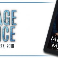 Cover Reveal: Savage Prince by Meghan March