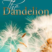 New Release: The Dandelion by Michelle Leighton