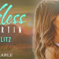Release Blitz: Reckless by Lex Martin plus Giveaway