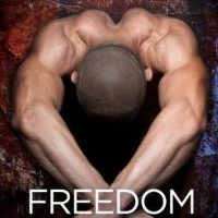 Review: Freedom by S.A. Wolfe