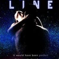 Review: The Brave Line by Kate Stewart