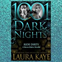 New Release & Review: 1001 Dark Nights – Ride Dirty by Laura Kaye