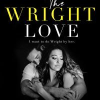 Review Tour: The Wright Love by K.A. Linde