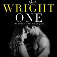 Review Blitz: The Wright One by K.A. Linde