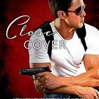 New Release: Close Cover by Lexi Blake plus #Review