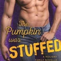 New Release & Review: The Pumpkin Was Stuffed by Tara Sivec