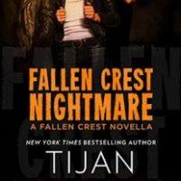Review: Fallen Crest Nightmare by Tijan