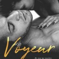 Blog Tour: Voyeur by Fiona Cole