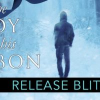 Release Blitz: The Boy & His Ribbon by Pepper Winters