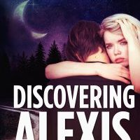 New Release & Review: Discovering Alexis by Jessica Sorensen