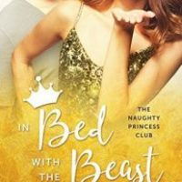 New Release & Review: In Bed With The Beast by Tara Sivec