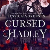 New Release & Review: Cursed Hadley by Jessica Sorensen