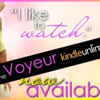 Blog Tour: The Varlet and The Voyeur by Penny Reid & L.H. Cosway with Giveaway