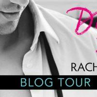 Blog Tour: Dirty Exes by Rachel Van Dyken