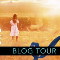 Blog Tour: The Girl and Her Ren by Pepper Winters
