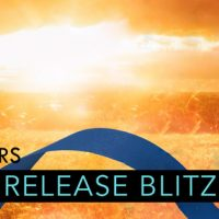 Release Blitz: The Girl and Her Wren by Pepper Winters