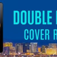 Cover Reveal: Double Down by Alessandra Torre