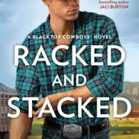 New Release & Review: Racked and Stacked by Lorelei James