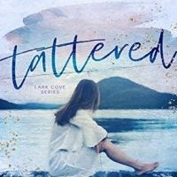 Review: Tattered by Devney Perry