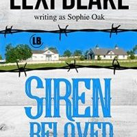 Re-Release & Review: Siren Beloved by Lexi Blake