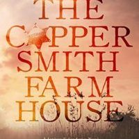 Review: The Coppersmith Farmhouse by Devney Perry