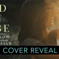 Cover Reveal: Hold You Close by Melanie Harlow & Corinne Michaels