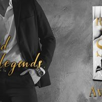 Review Blitz: Richer Than Sin by Meghan March