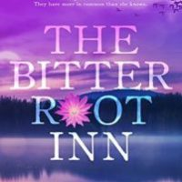 Review: The Bitterroot Inn by Devney Perry