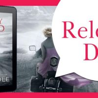 It's Release Day for Beauty Found by Tillie Cole !! #Review