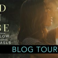 Release Blitz: Hold You Close by Corinne Michaels and Melanie Harlow