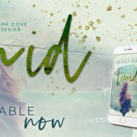 Release Launch: Timid by Devney Perry