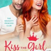 New Release & Review: Kiss The Girl by Tara Sivec
