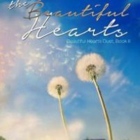 Review: Long Live the Beautiful Stars by Emma Scott