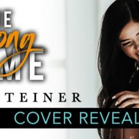 Cover Reveal: The Wrong Game by Kandi Steiner